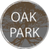 oak_park